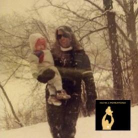 Chuck Cutrano trophy.jpg