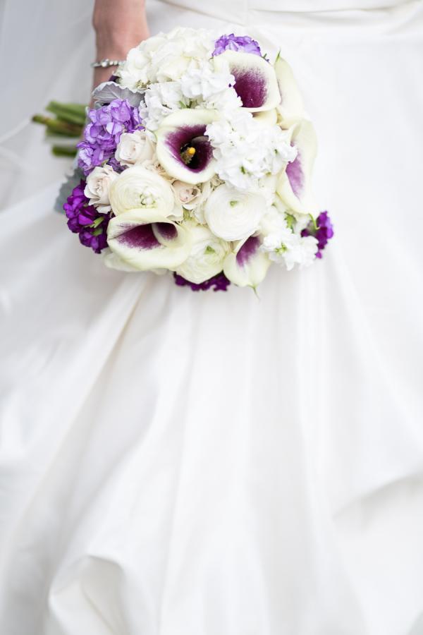 Style Me Pretty Wedding.jpg