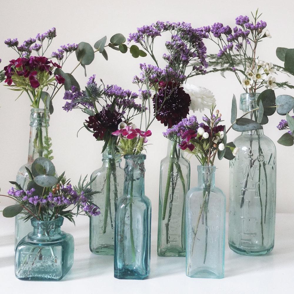 Floral-Service.jpg
