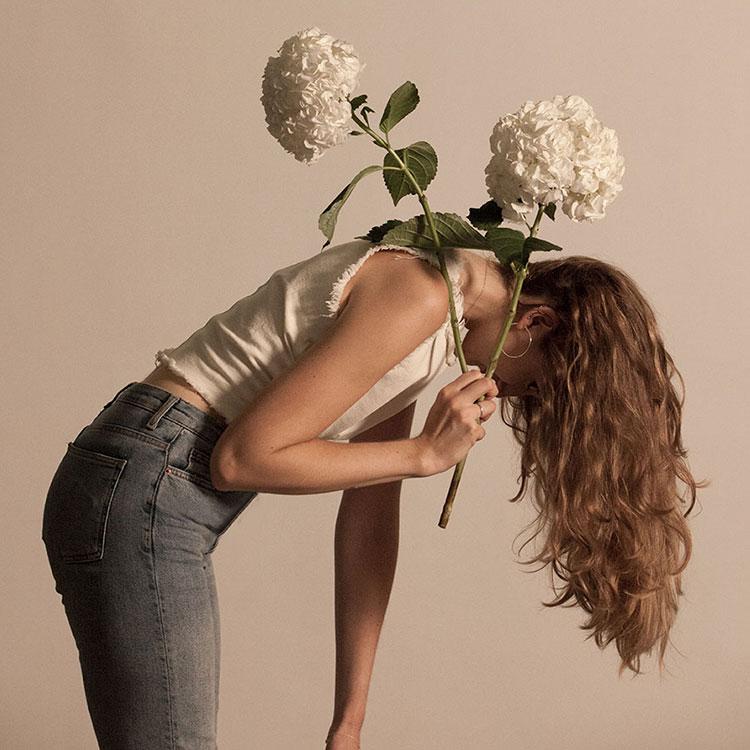 Floristry-7.jpg