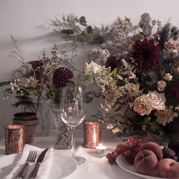 Floristry-1.jpg