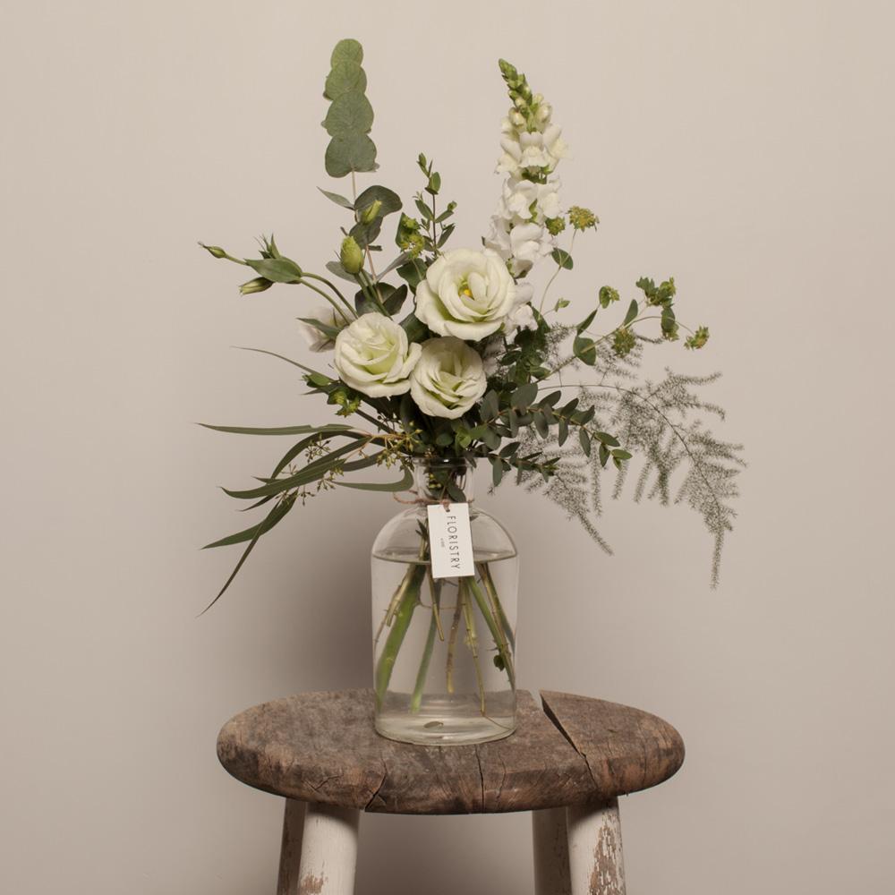 Jar-White-1.jpg