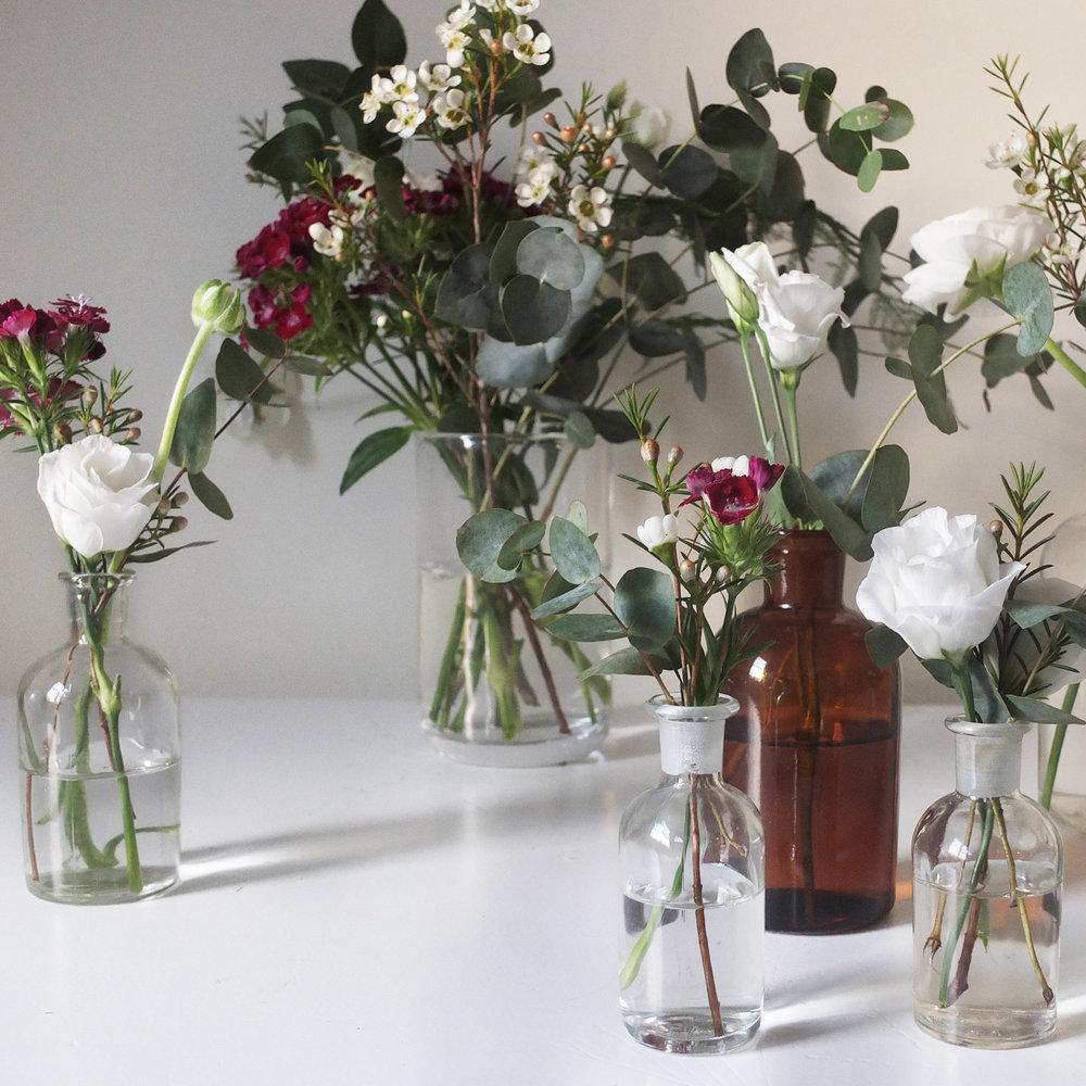Floristry-9.jpg