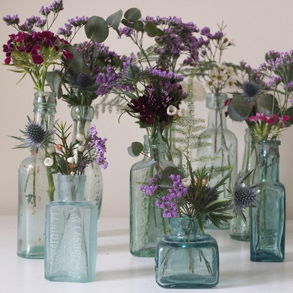Floristry-2.jpg