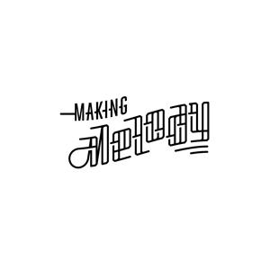 Gallery-melody.jpg