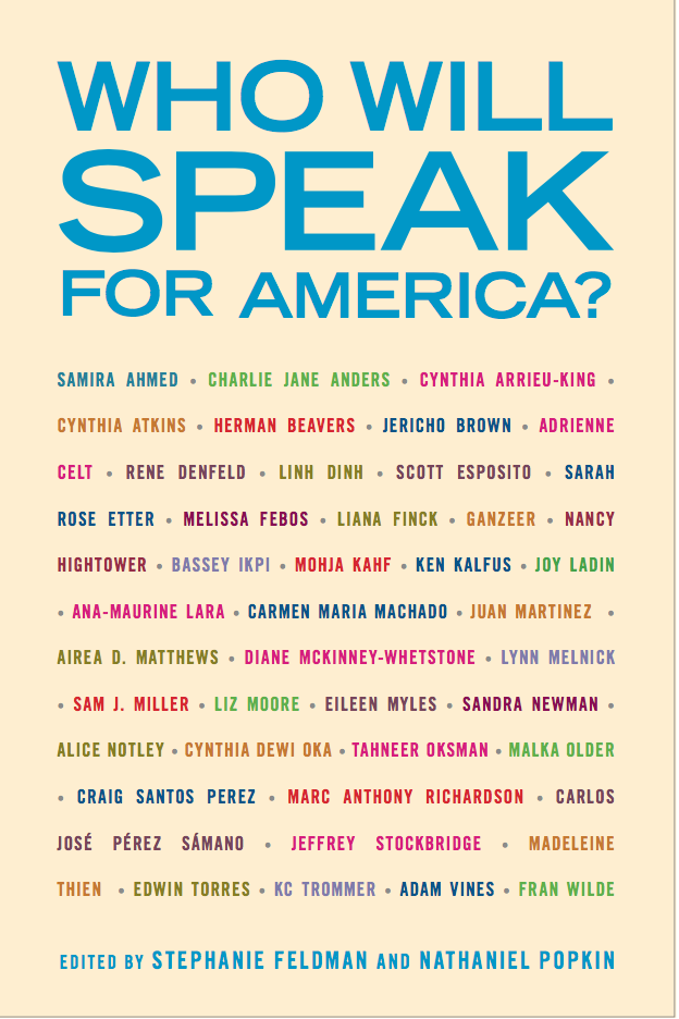 WHo WIll Speak for America.png