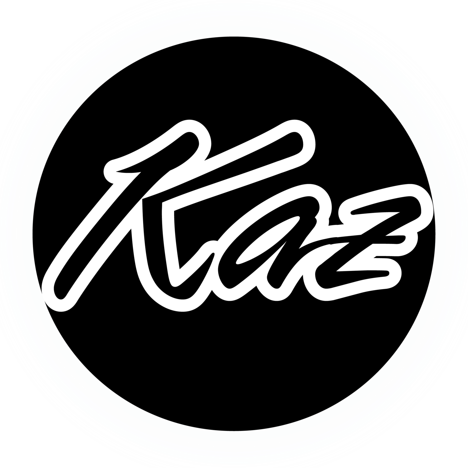 Kaz Grala - Official Website
