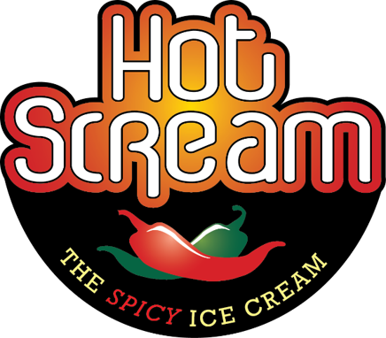 Hot Scream.png