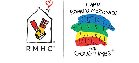 Camp_Logo.jpeg