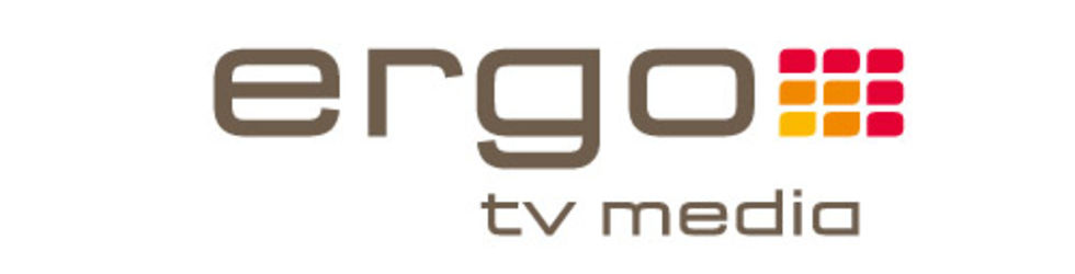 LOGO_ERGOTV.jpg