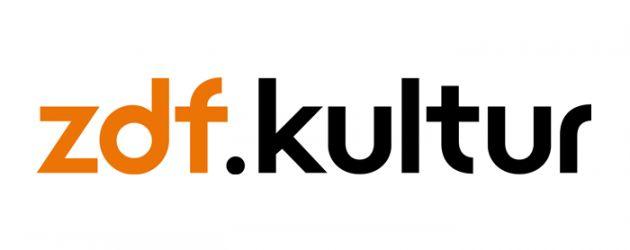LOGO_ZDF_KULTUR.jpg