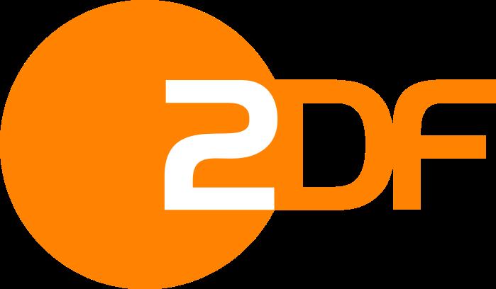 LOGO_ZDF.png