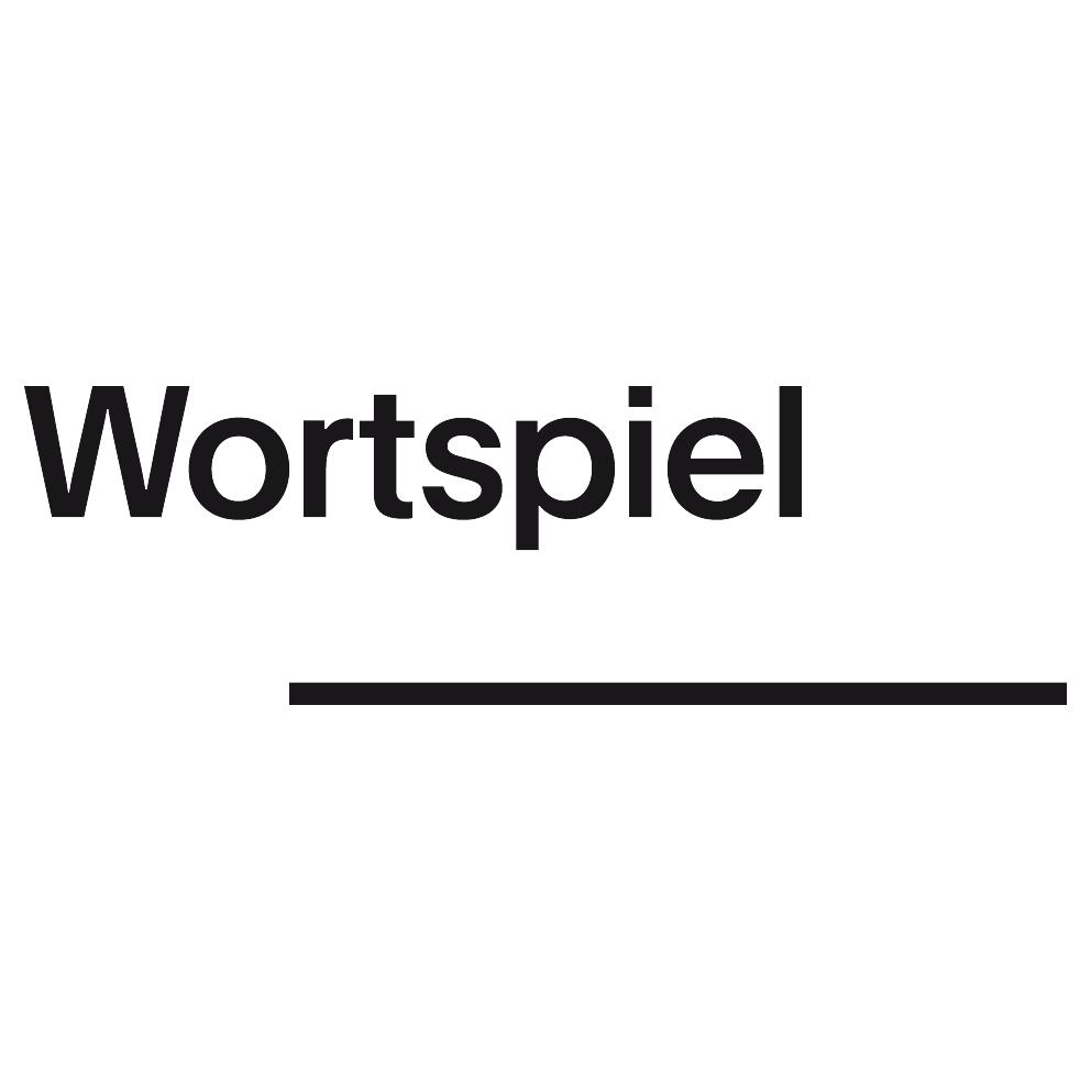 LOGO_WORTSPIEL.png
