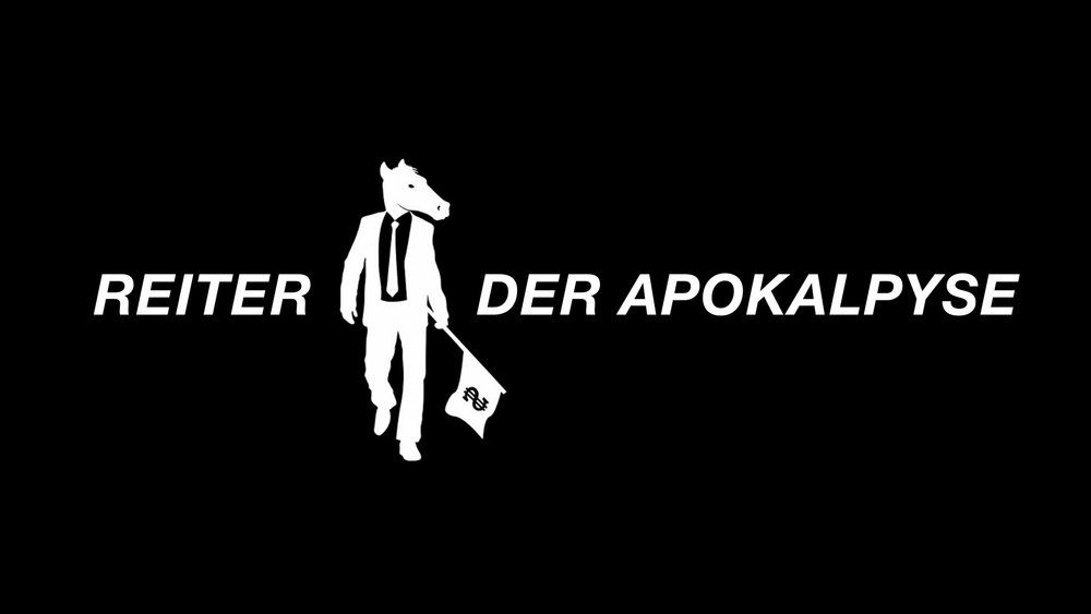 MK_4HM_TRAILER_DE_03.jpg