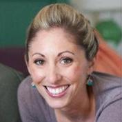 Jennifer Sax   Director of Communications, Good Shepherd Community Care