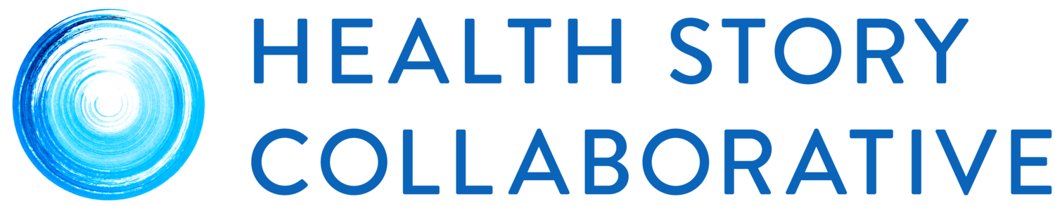 Health Story Collaborative