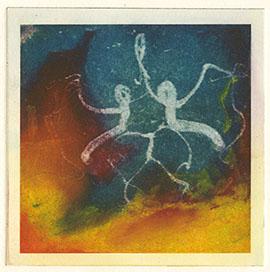 celebration, solar etching, 2010 (angiogram of mark-s brain).jpg