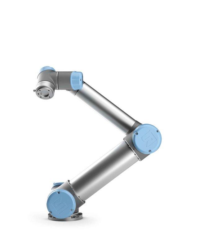 UR5 Collaborative Robot Image