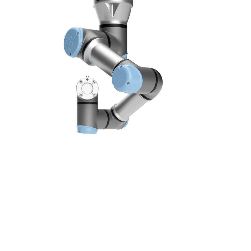 UR3e-mount-cealing-800px.jpg