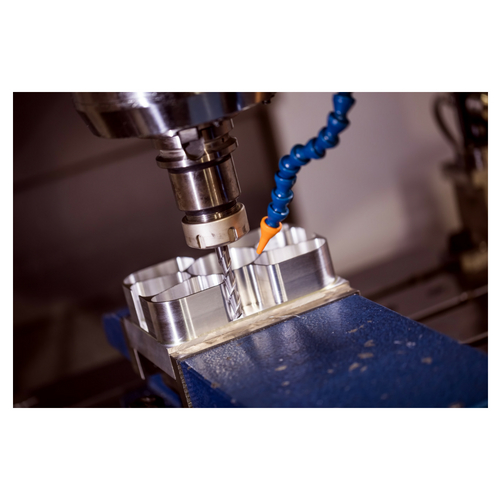 CNC Milling Machine.jpg