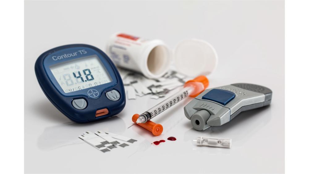 Medical Device Image