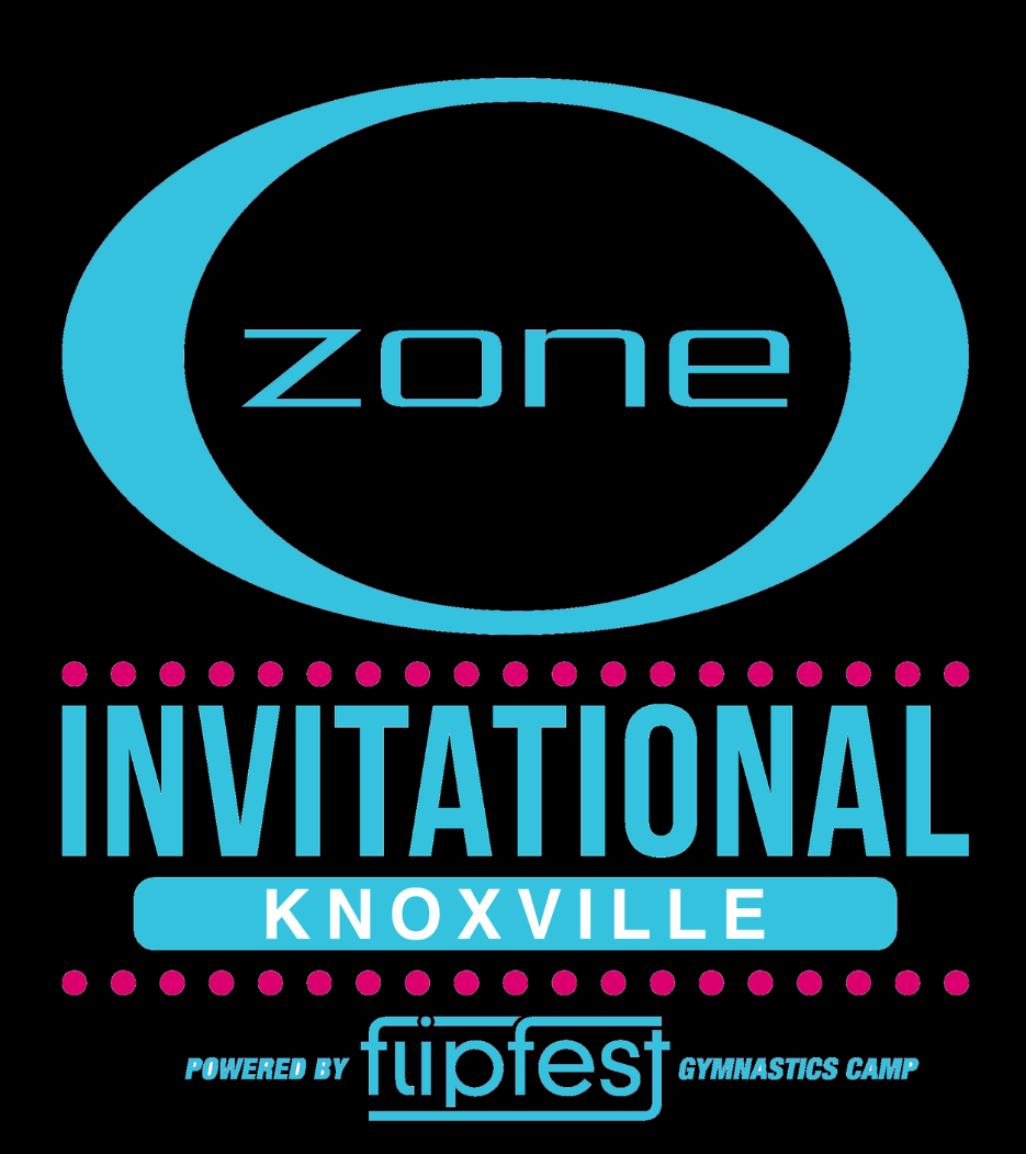 Women's Gymnastics — OZONE Invitational 2020