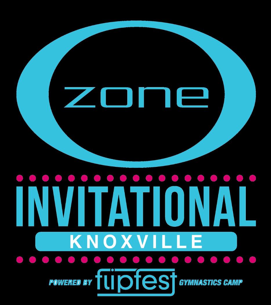 OZONE Invitational 2020