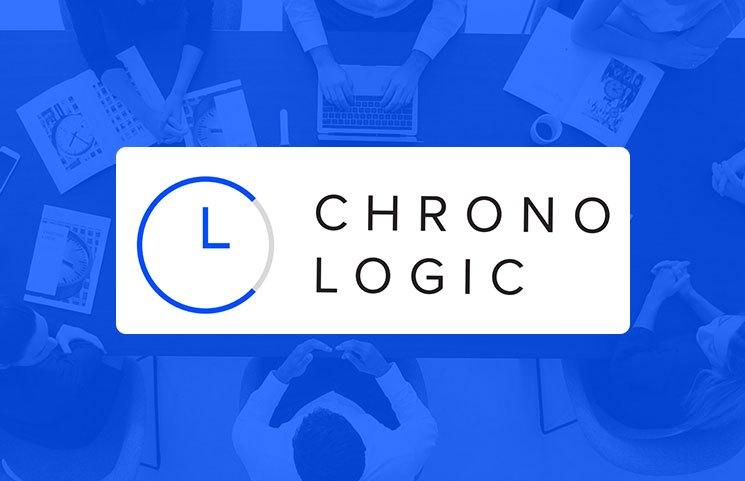 ChronoLogic ICO.jpg