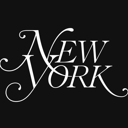 NY_ASO.jpg