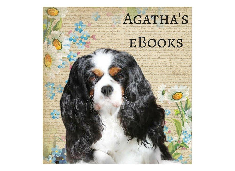Agatha's eBooks