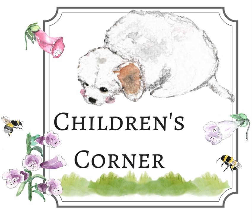 Newest Children's Corner 3.jpg