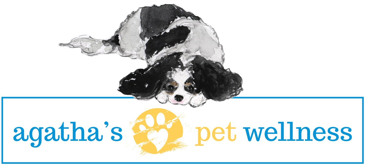 Agatha's Pet Wellness