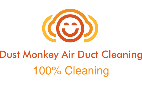 Dust Monkey Air Duct Cleaning