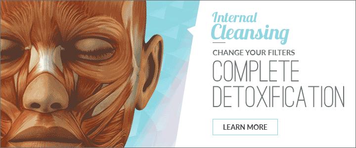 Internal Cleansing 2 720x300 copy.png