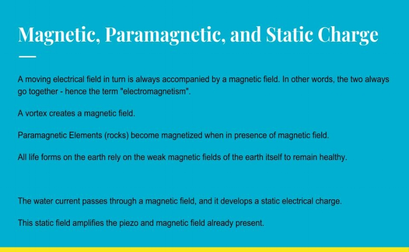 CrystalBlue Presentation (6).jpg
