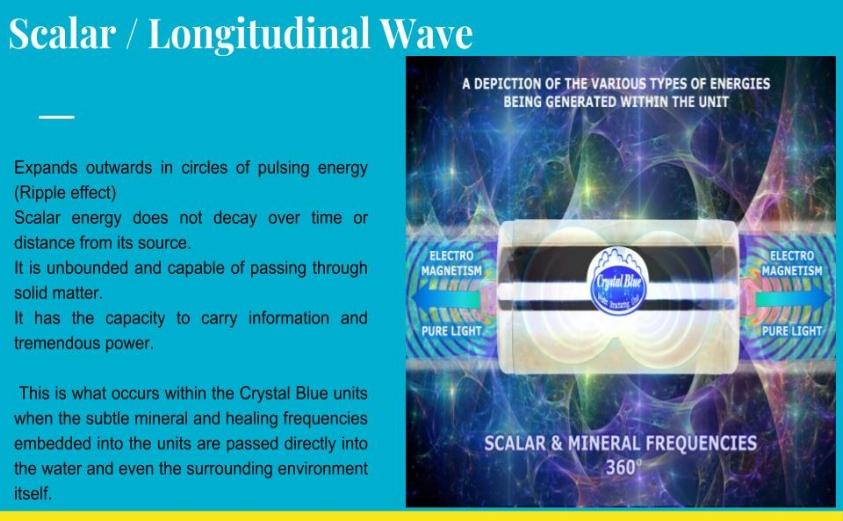 CrystalBlue Presentation (7).jpg