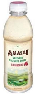 0003053_amasai-raspberry-6-pack-16-oz-each_300.jpeg