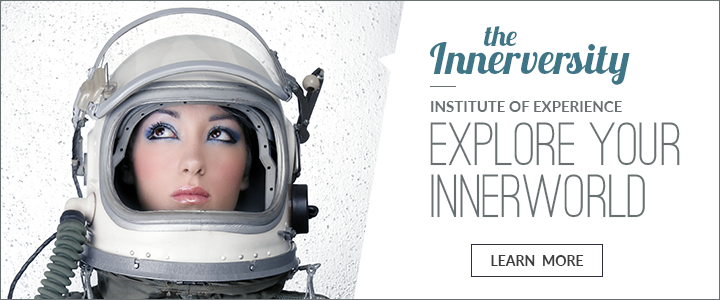 Secret Energy Innerversity - Designed to instruct on the highest levels of physical, mental, and spiritual expansion, starting with the foundation. Detailed lectures and illustrated manuals.