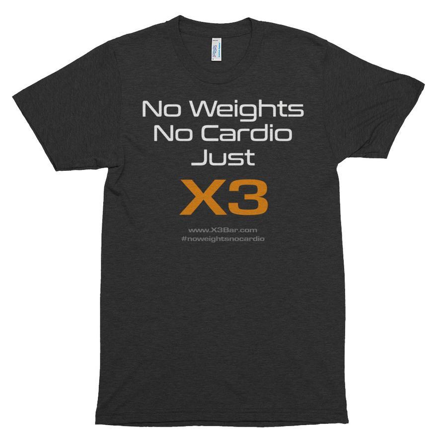 x3_bar_t_shirt_no.jpg