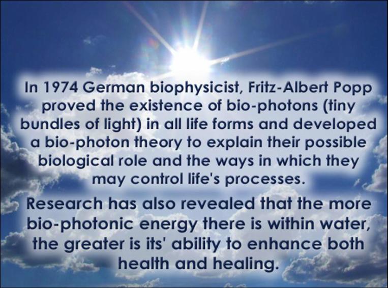biophotons.png