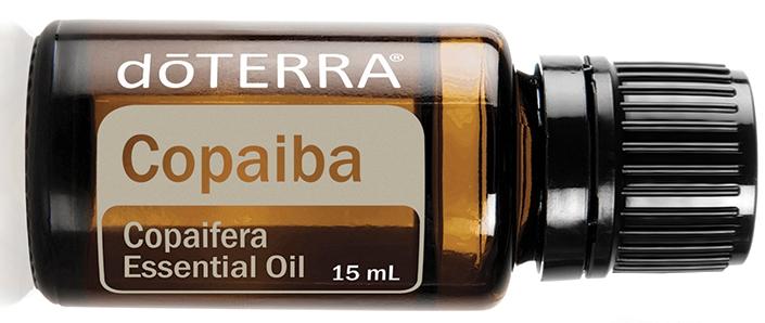 doterra-hetherman-health-copaiba-us-english-web.jpg
