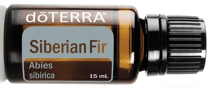 doterra-hetherman-health-siberian-fir-us-english-web.jpg