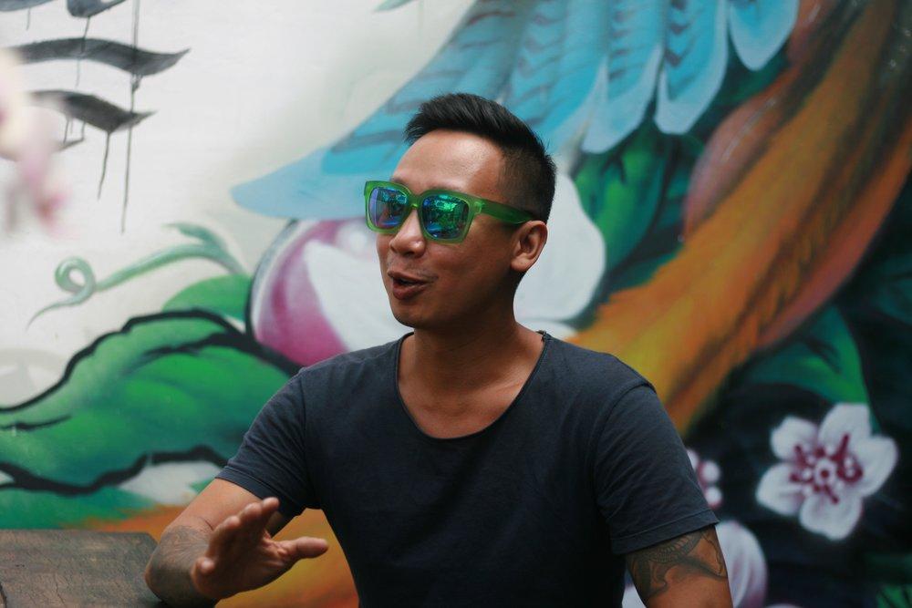 Linh Art Vietnam