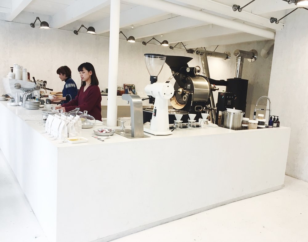 Best Cozy Coffee Shops in Japan — [place] makes Cozy Coffee House Designs on open house design, upstairs house design, cute house design, tranquil house design, retro house design, creative house design, home house design, eclectic house design, happy house design, pretty house design, a beautiful house design, neat house design, beach house design, unique house design, food house design, bosch house design, functional house design, simple house design, special house design, colorful house design,