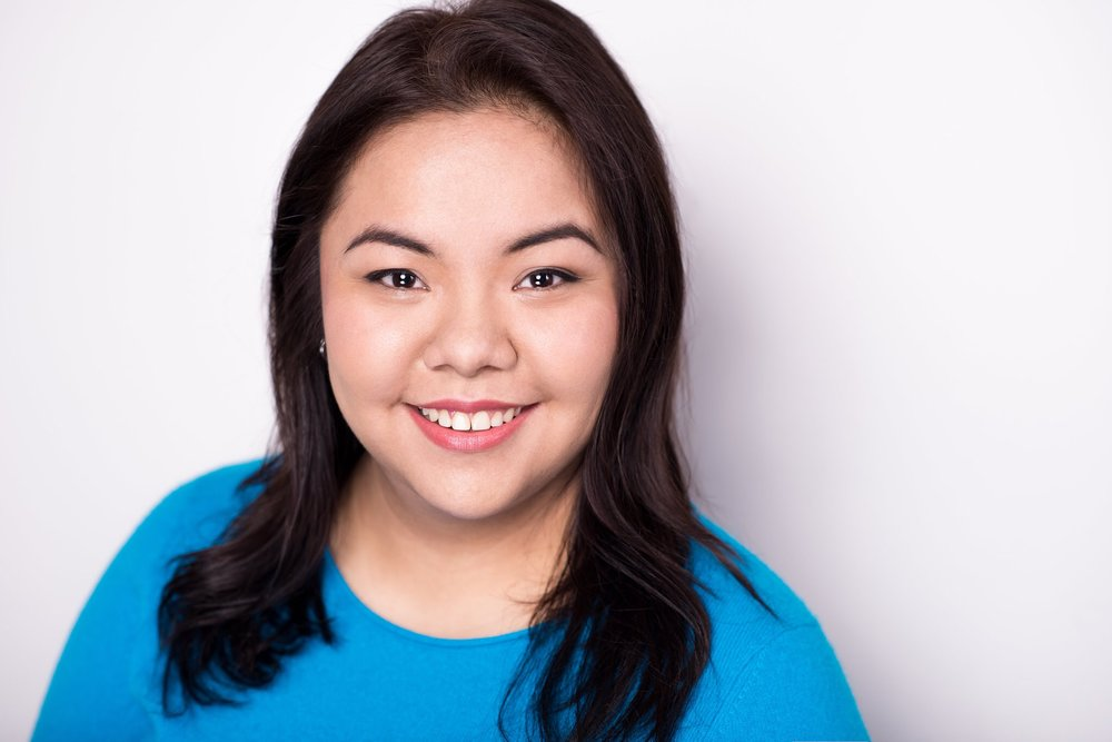 Ann Paula Bautista - TEACHERAnn Paula (AP for short) is a Toronto based Filipino-Canadian actor, singer, dancer, writer, and dog lover. She is thrilled to be a part of the Little Rebels family! Since graduating from Randolph Academy's College program. Her love for performing has taken her in and around Canada and the US. She also has worked on many theatre for young audiences shows (TYA) and feels that it is the most fulfilling genre of theatre because the Arts are universal!