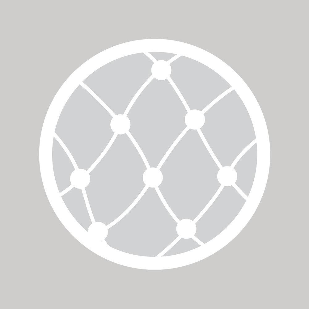 Gold_icon_D_1.jpg