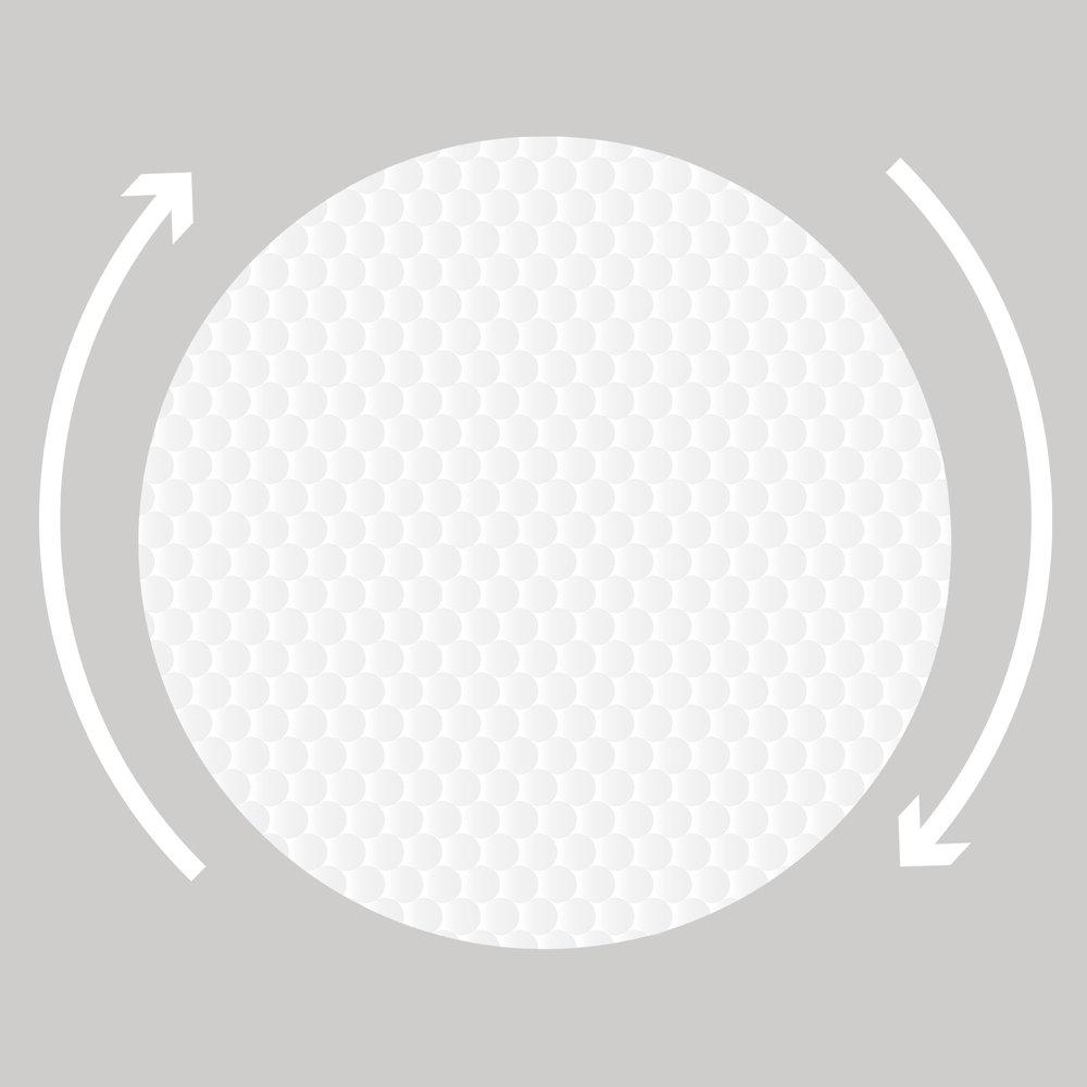Gold_icon_D_3.jpg