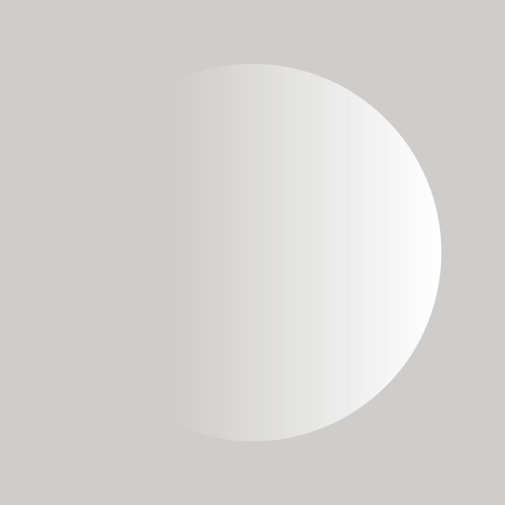 Pattern-21.jpg