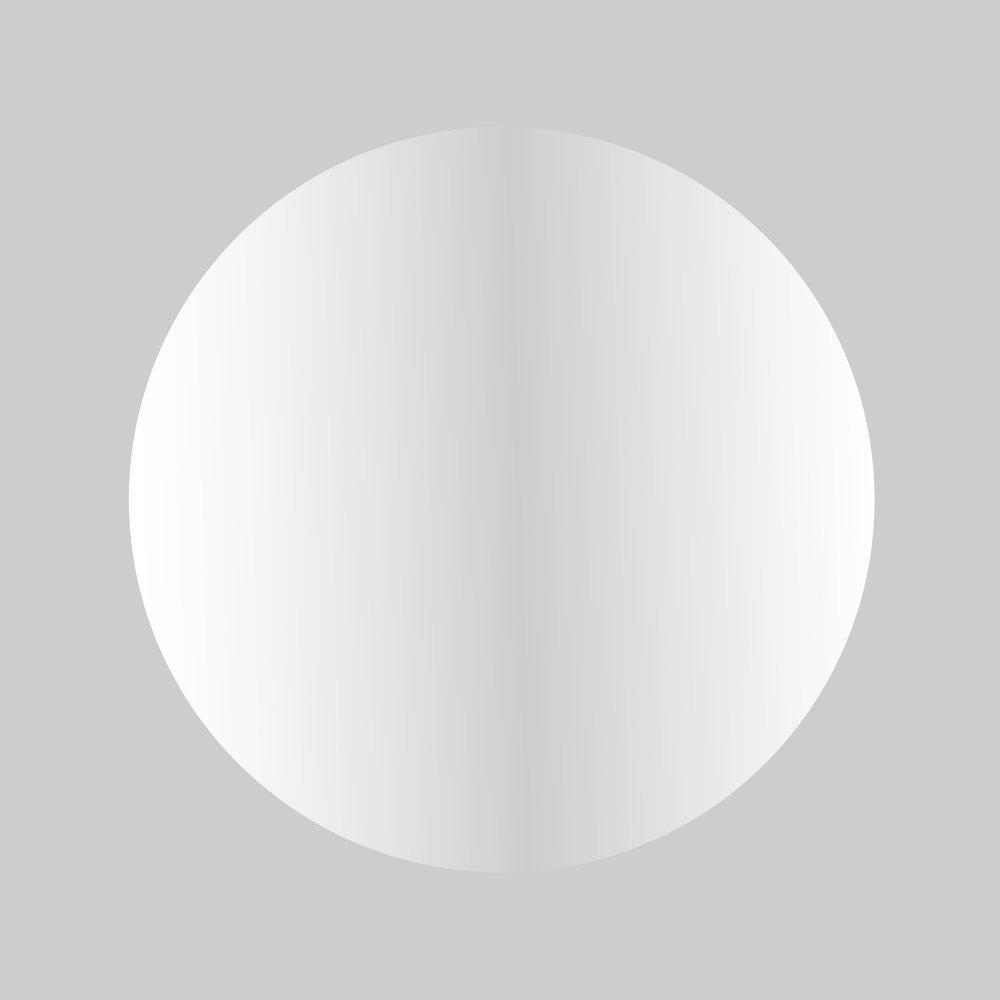 BallPatter_2-36.jpg