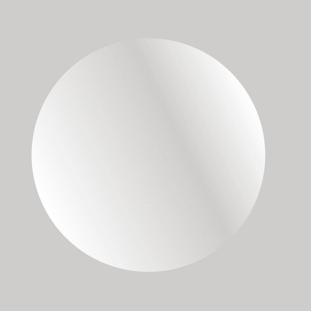 Pattern-38.jpg